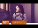 Emil Lassaria - Bella (Official Video)
