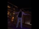 Витя Шароваров - Это танцы улиц ребята 🤣 Мой Папа всегда говорил -«танцуй пока молодой , мальчик» !