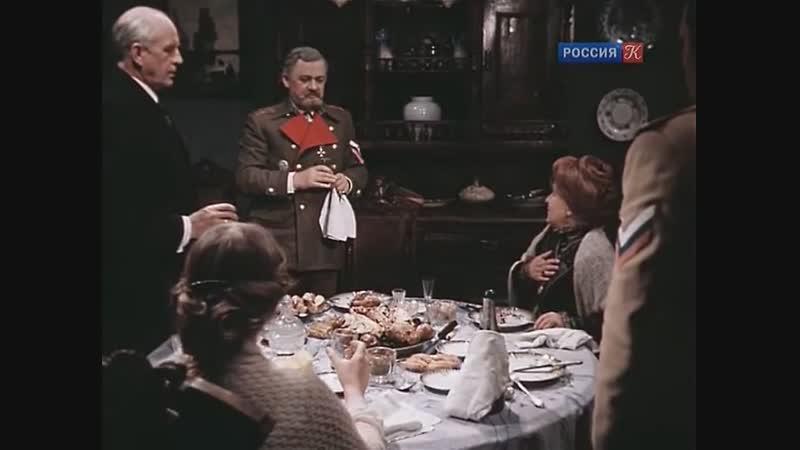 «патриоты» БД:…порадовать вас. Франц. войска высадились в Одессе, греч. войска заняли Херсон и Николаев./ Ехал Грека через реку…