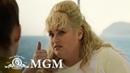 The Hustle | Hello Interpol | MGM