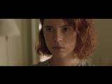 Второй отрывок из фильма «Зверь». В кино с 5 июля!