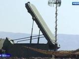 Охладить горячие головы Россия поставит в Сирию комплексы ПВО С-300 - Россия Сегодня