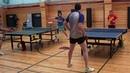 Турнир по н/теннису в Фаворите 09.12.2018г