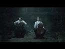 2CELLOS - My Heart Will Go On OFFICIAL VIDEO