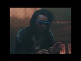 🎥 Премьера клипа! Wiz Khalifa x Gladius James — Rich [Рифмы и Панчи]