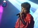 группа Комиссар - Падла_г.Ленинград 16.10.1997_ official video