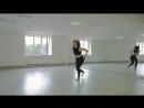 Zhu - Faded | Choreo By Ann Verevkina | Why Not?