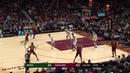 Milwaukee Bucks vs Cleveland Cavaliers-002