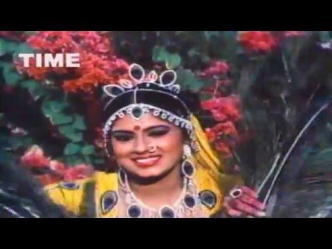 Jhoom Jhoom Nach Mayuri-Lata Mangeshkar