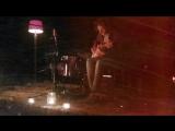 Sinie Gory - Lullaby (Live on Wohnprojekt Schellingstrasse, T