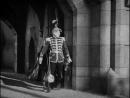Флэш Гордон покоряет Вселенную (1940) e07
