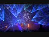 Vini Vici play Faithless - Insomnia (ID Remix) (Live at Transmission Prague 2018)