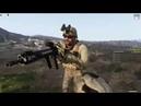 ArmA 3 | FrontLine | RHS | RUS VoIP | 07.07.2018 | R3