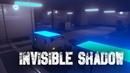 [Обновление] Invisible Shadow - Геймплей | Трейлер
