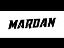 Mardan Serikbaev intro2