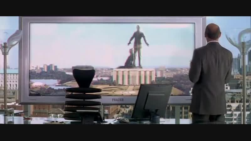 Agent_Kodi_Byenks_2_Punkt_naznacheniya_-_London-360_(anwap.org).mp4