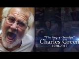 Angry Grandpa вечная память!!!))
