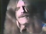 Mahogany Rush --The Pop - Japanese T.V.