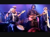 Tinariwen &amp Red Hot Chili Peppers - Cler Achel - YouTube (360p).mp4