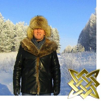 Загит Нургалеев