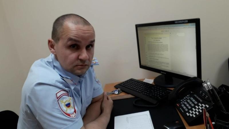 Морское братство не знает границ Севастополь 24 05 2019 г