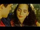 💔Нереально трогательная песня про несчастную любовь 💔 mp4