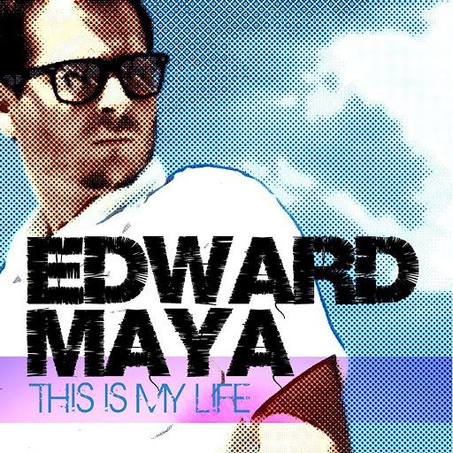 Edward Maya альбом This Is My Life (feat. Vika Jigulina)