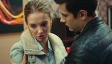 Сериал Улица, 1 сезон, 175 серия (21.12.2018)