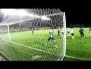 С днем рождение Марсель Исламкулов HAPPY BIRTHDAY MARSEL ISLAMKULOV FC KAYSAR
