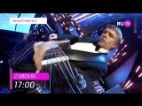 «Концертный зал»: Сосо Павлиашвили, «50 лет. Юбилейный концерт в Crocus City Hall»