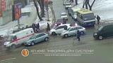 1.02.19 9-51 (84) Шевченка-Аношкна