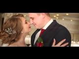 7 января 2018 Свадьба Владимир и Оксана