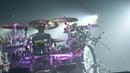 GODSMACK Drum Solo Live Concert 8 /15 /18