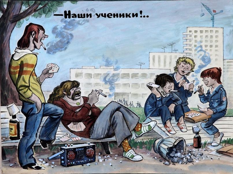 Артём Калачёв |