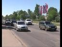 Проспект Авиаторов в Ярославле начнут ремонтировать на следующей неделе