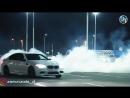 YYa LiLi 2 ремикс 💣SUPER أغنية Песня Я Лили с Despas BMW M5 f10 MB C63 AMG W22 s63 AMG Brabus 730 YouTube