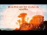Banco de Gaia - Oreia