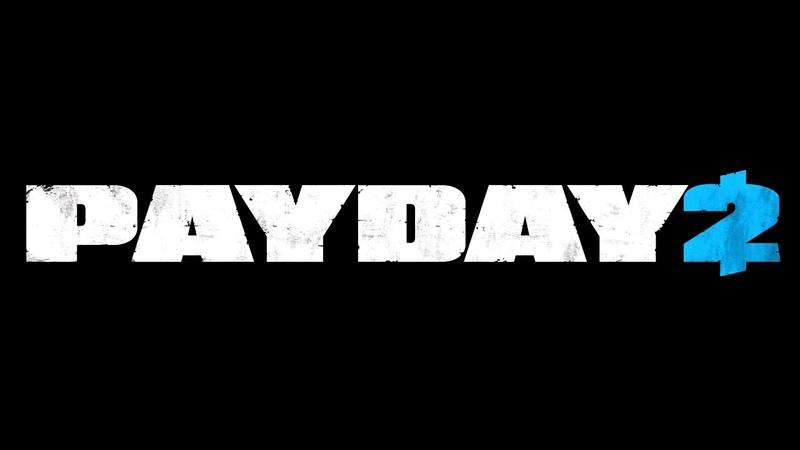 Infinite Ammo Payday 2