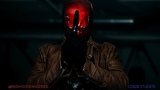 Red Hood The Fan Series EPISODE 4 The Beginning of The End - Robin #redhood #dccomics #fanfilm