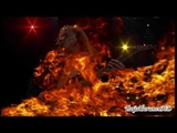 Nightwish - Slaying The Dreamer (DVD End Of An Era) HD
