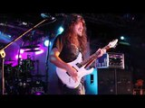 Victor Smolski LIVE guitar solo
