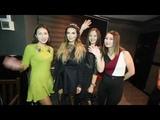 Открытие Sova Bar and Club - 12 Ноября 2016 Алматы (Анна Седокова)