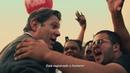 Assista ao primeiro programa de TV de Lula
