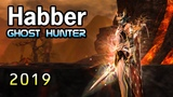 Habber - Ghost Hunter 2019. Lineage 2 Classic