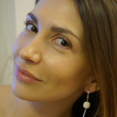 Диана Di