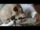 ВАМПИРЫ.Документальные факты и невероятные доказательства существования вампиров.Тайны Чапман