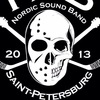 Nordic Sound Band (NSB)