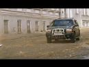 Брат 2 (2000) Погоня - Сцена с Пулеметом Максим