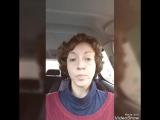 Ника Гор Психолог/работа с тревогой