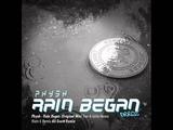 Physh - Rain began (Rishi K. remix)